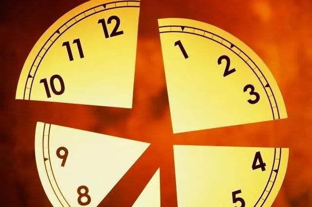 高考理综如何选择答题顺序及合理分配时间?看完你就知道了
