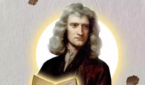 """截止目前为止,人类史上""""颠覆地球""""的12个自然哲学的数学原理公式"""
