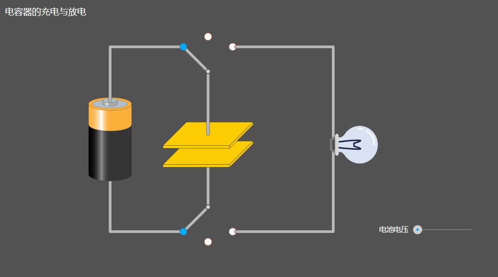 电感和电容对交变电流的影响,变压器与电能的输送原理