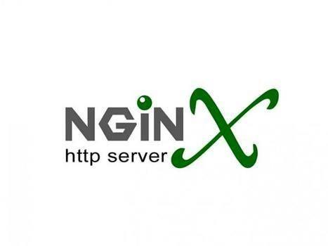 如何在CentOS8.0版的Linux系统上安装nginx-1.9.15版本的Nginx